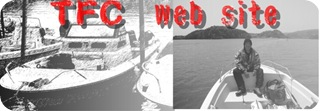 TFC web site