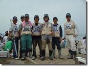 2007.6.24SHIMANO japancup (4)