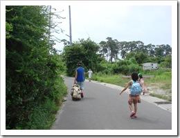2010桂島