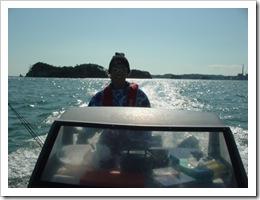 2007.10.28. shimataka