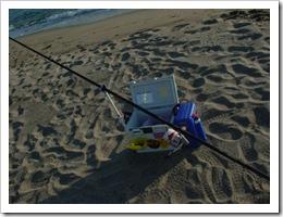 投げ釣り2007.6.17G杯 (12)