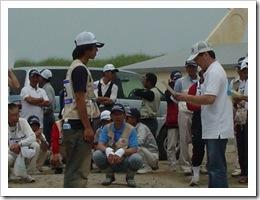 2007.6.24SHIMANO japancup (27)