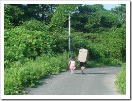 2007.8.26 (9)親子