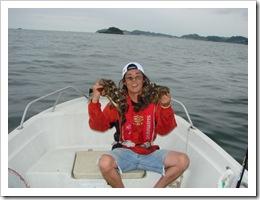 2008.8.16 ベッコウゾイ