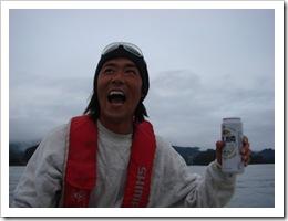 2008.8.17松島花火大会