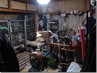 shimatakaの部屋